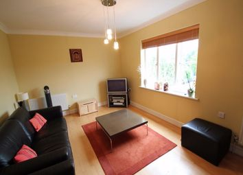 Thumbnail 2 bed flat to rent in Leaf House, Catherines Place, Harrow, Middlesex