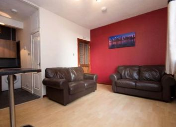 Thumbnail 2 bed flat to rent in Claremont Street, Aberdeen
