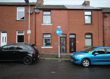 Thumbnail 3 bed property to rent in Athol Street, Barrow-In-Furness