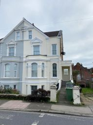 Thumbnail Property for sale in Ground Rents, 21 Sedlescombe Road South, St Leonards-On-Sea, East Sussex