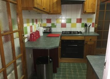 Thumbnail 4 bed property to rent in Pinewood Close, Ramsgate