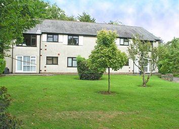 Thumbnail 2 bedroom maisonette for sale in Fairwater Road, Llandaff, Cardiff