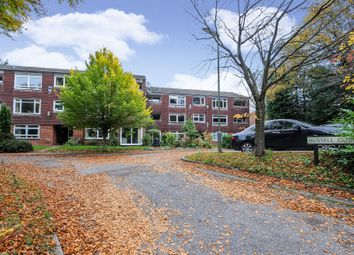 Thumbnail 2 bed flat to rent in Heather Way, Hindhead