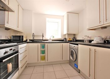 Thumbnail 2 bedroom flat for sale in Balmoral House, Hadleigh Grove Road, Coulsdon, Surrey