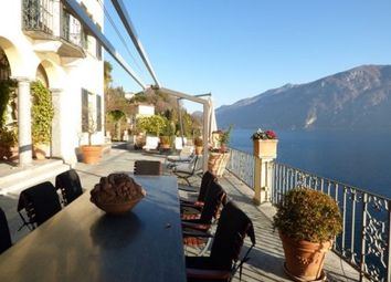 Thumbnail 7 bed villa for sale in Bellagio, Lombardy, Italy