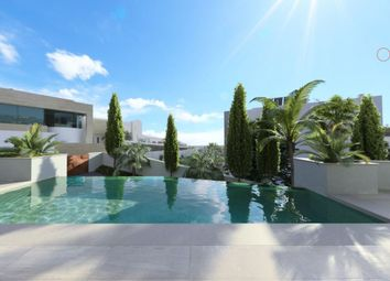 Thumbnail 5 bed chalet for sale in La Quinta Golf, Benahavis, Marbella, Málaga, Andalusia, Spain
