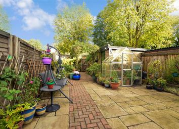 3 bed terraced house for sale in Penenden, New Ash Green, Longfield, Kent DA3