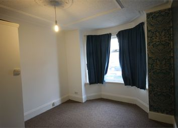 Thumbnail 2 bed flat to rent in Friars Road, London