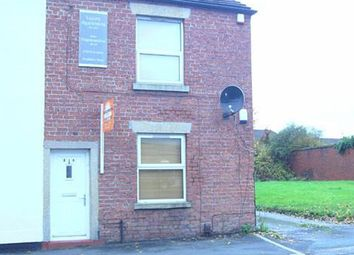 Thumbnail 1 bed flat to rent in Bolton Road, Westhoguhton