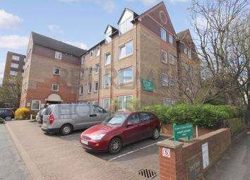 1 bed flat for sale in Forest Dene Court, Sutton SM2