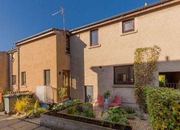 Thumbnail 3 bed terraced house for sale in 15 Whitingford, Edinburgh