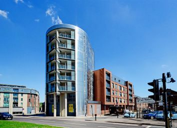 Thumbnail 2 bed flat for sale in Daisy Springs, 1 Dun Street, Sheffield