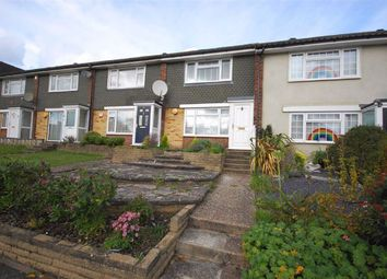 Thumbnail 4 bed terraced house for sale in Lymington Drive, Ruislip