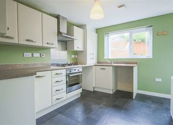 Thumbnail 2 bed terraced house for sale in Lower Antley Street, Accrington, Lancashire