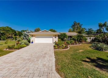 Thumbnail 3 bed property for sale in 4403 Cactus Ave, Sarasota, Florida, 34231, United States Of America