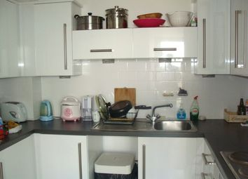 Thumbnail 2 bed flat to rent in The Blenheim Centre, Prince Regent Road /Hounslow Central