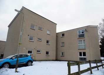 Thumbnail 2 bed flat to rent in Kennedy Place, Pitlochry