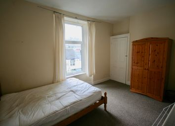 Thumbnail Room to rent in Prince Maurice Road, Plymouth