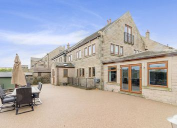 4 bed detached house for sale in The Pastures, Shelf, Halifax HX3
