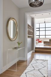 Thumbnail 4 bed apartment for sale in 360 Furman Street, New York, New York State, United States Of America