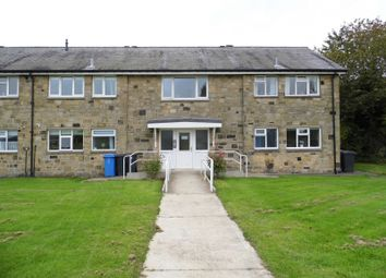 Thumbnail 1 bedroom flat to rent in Beechlea, Stannington, Morpeth