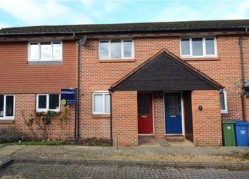Thumbnail 2 bed terraced house for sale in Portia Grove, Warfield, Bracknell
