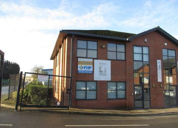 Thumbnail Office for sale in Unit 1 Key Point Office Village, Keys Road, Alfreton, Derbyshire