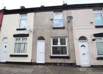 2 bed property to rent in Bala Street, Anfield, Liverpool L4