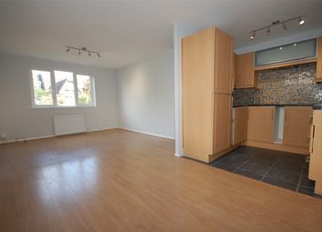 Thumbnail 2 bedroom flat to rent in Holmes Court, 41 Auckland Road, London