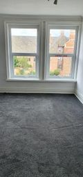 Thumbnail 1 bed flat to rent in C Shellons Street, Folkestone, Kent