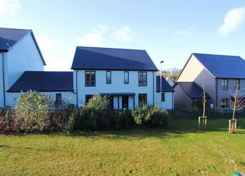 Thumbnail 2 bedroom semi-detached house for sale in Sodbury Vale, Chipping Sodbury, South Gloucestershire