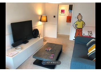 Thumbnail 2 bedroom flat to rent in Wessex House, Swanage