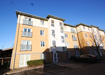 Thumbnail 1 bed flat for sale in Providence Park, Arle, Cheltenham