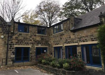 Thumbnail Office to let in Moorfield Court 11A, Alma Road Headingley, Leeds, Leeds
