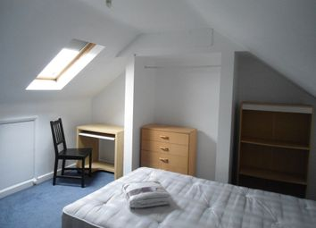 Thumbnail 1 bed terraced house to rent in Brading Road, Brighton