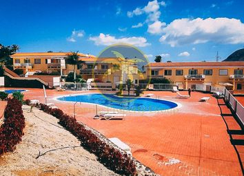 Thumbnail 1 bed apartment for sale in Chayofa, Canary Islands, 38655, Spain