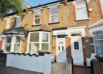 Thumbnail 5 bed terraced house for sale in Skeltons Lane, London