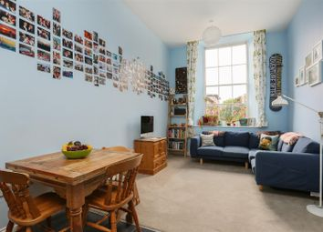 Thumbnail 2 bed flat for sale in Ashley Down Road, Ashley Down, Bristol
