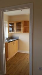 Thumbnail 1 bed flat to rent in Northgate, Hartlepool