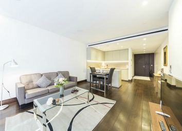 Thumbnail 1 bedroom flat for sale in Kings Gate, Victoria Street, Victoria