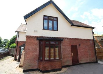 Thumbnail 5 bed detached house for sale in Gordon Avenue, Bognor Regis
