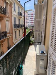 Thumbnail 3 bedroom apartment for sale in Monte-Carlo, Monaco, Monaco