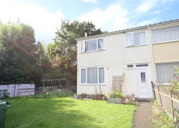 Thumbnail 3 bedroom semi-detached house to rent in Oakesmere, Appleton, Abingdon