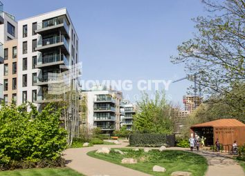 2 bed flat for sale in Finsbury Park, London, UK N4