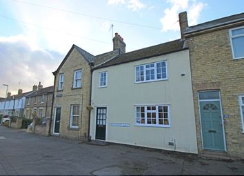 Thumbnail 2 bed cottage for sale in Old Court Hall, Godmanchester