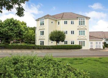 Poynder Drive, Snodland ME6. 1 bed flat for sale