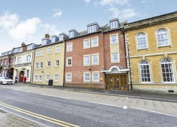 Thumbnail 1 bed flat for sale in South Street, Yeovil, Somerset
