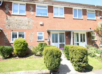 Thumbnail 3 bed property for sale in Alma Green, Stoke Row, Henley-On-Thames