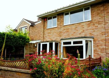 Thumbnail 3 bed semi-detached house to rent in Bathleaze, Kings Stanley, Stonehouse