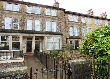 Thumbnail 2 bed flat to rent in Franklin Mount, Harrogate